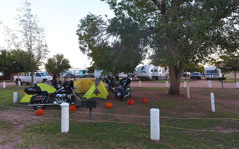 tent-and-bikes-2